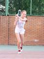Тарасова Амелия Викторовна